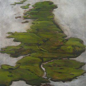 The Isles, 2005