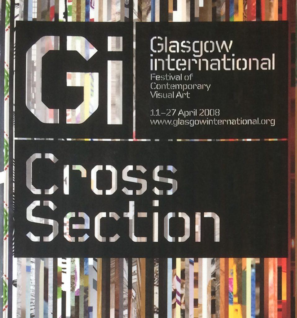 GI 2008 brochure
