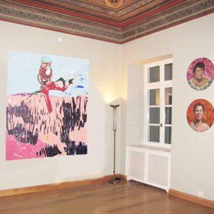 exhibitions-imge