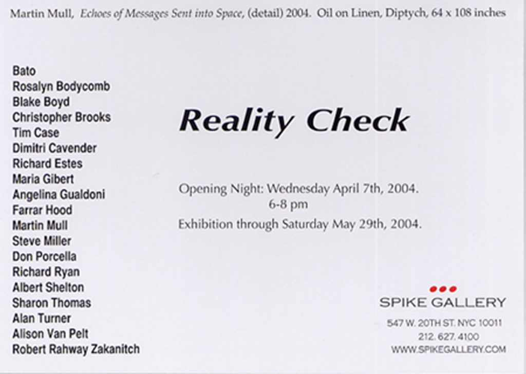Reality-Check-Flier-back-2004